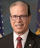 Sen. Mike Braun (R-IN)